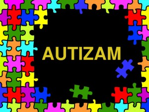 Autizam 2